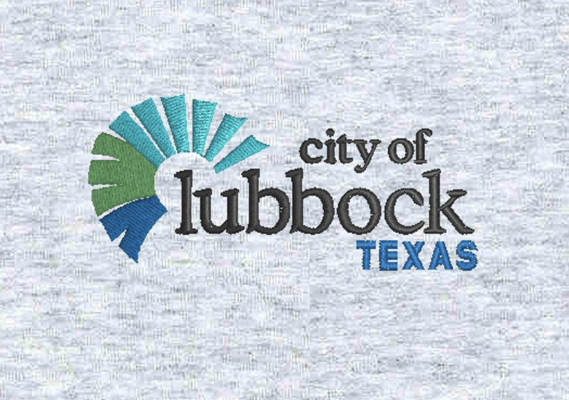 City of Lubbock, Texas