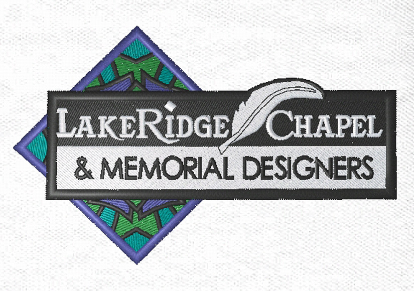 Lakeridge Chapel & Memorial Designers