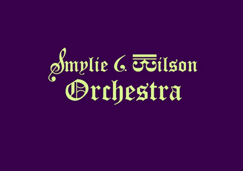 Smylie G. Wilson Orchestra