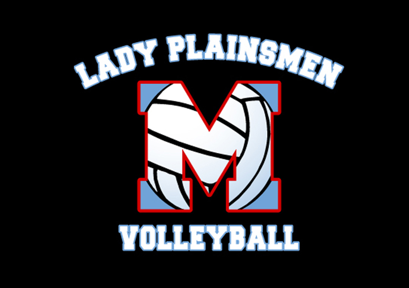Monterey High School Volleyball