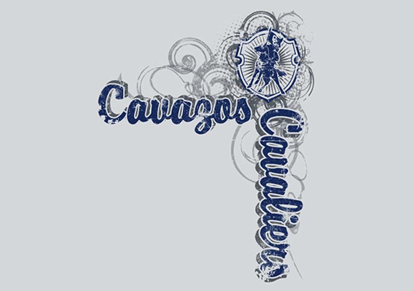 Cavazos Cavaliers