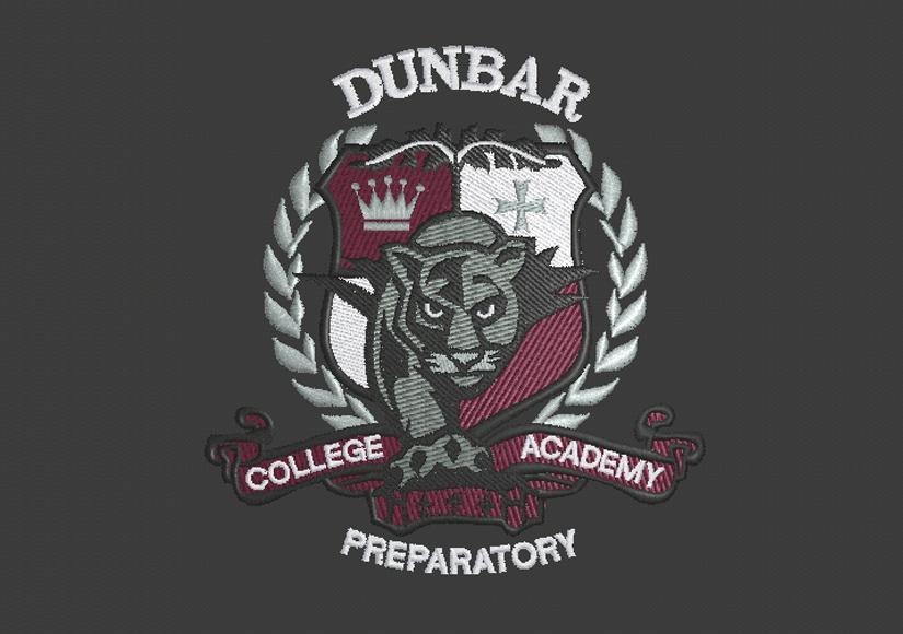 Dunbar College Academy Preparatory
