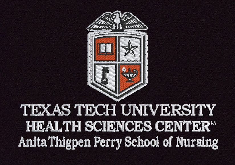 TTU Health Sciences Center